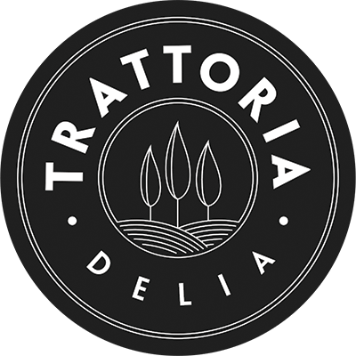 Trattoria Delia - Established in 1993, we are located in the heart of downtown Burlington, serving authentic Italian cuisine with locally sourced and imported ingredients.